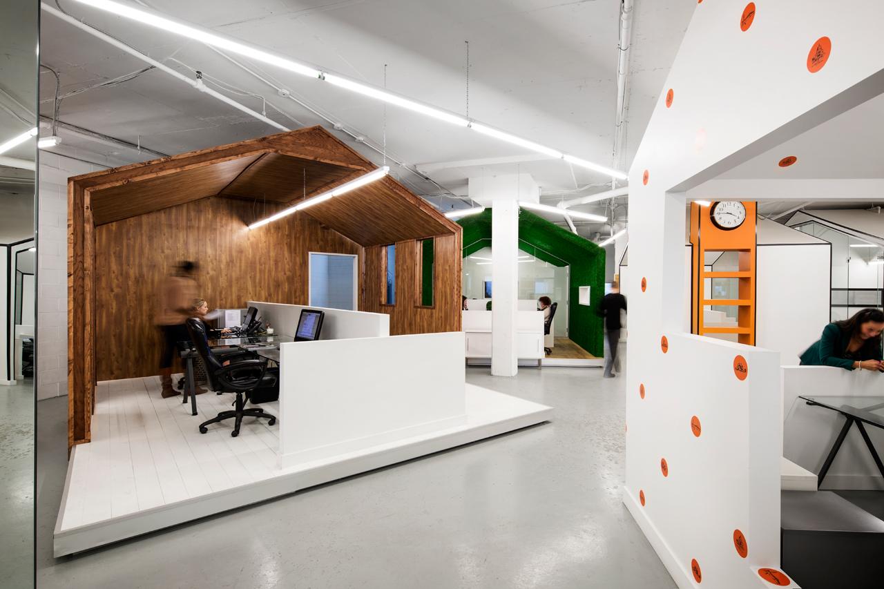BICOM-Office-Jean-de-Lessard-10