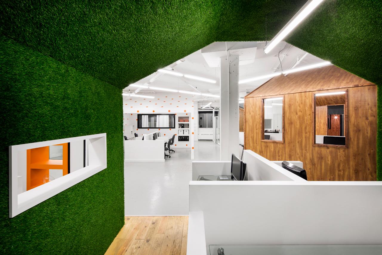 BICOM-Office-Jean-de-Lessard-11