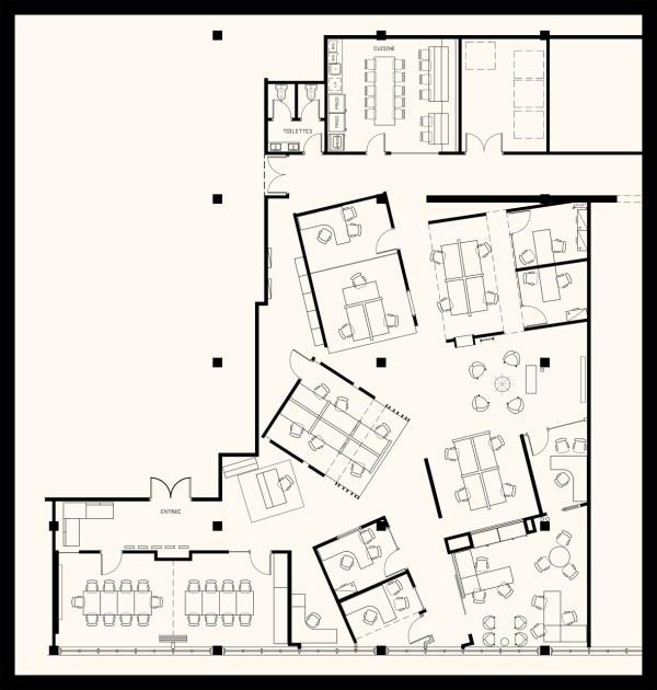 BICOM-Office-Jean-de-Lessard-12