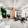 BICOM-Office-Jean-de-Lessard-2