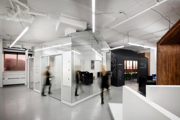 BICOM-Office-Jean-de-Lessard-3