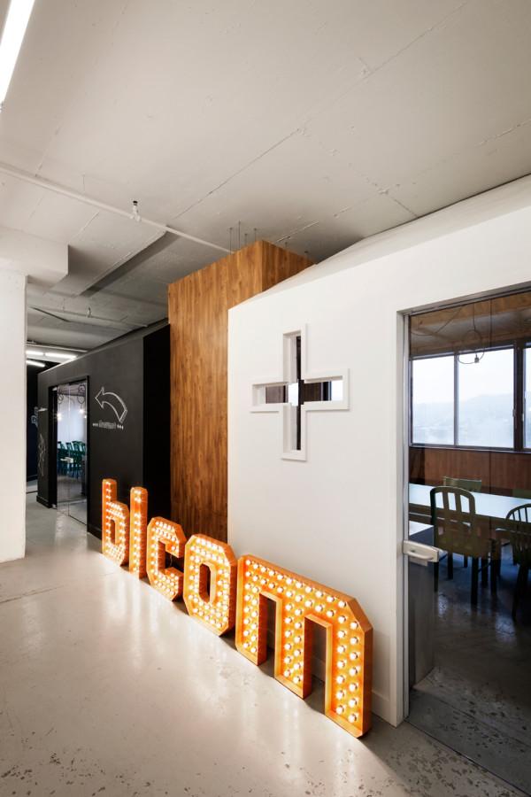 BICOM-Office-Jean-de-Lessard-4