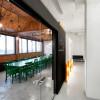 BICOM-Office-Jean-de-Lessard-6
