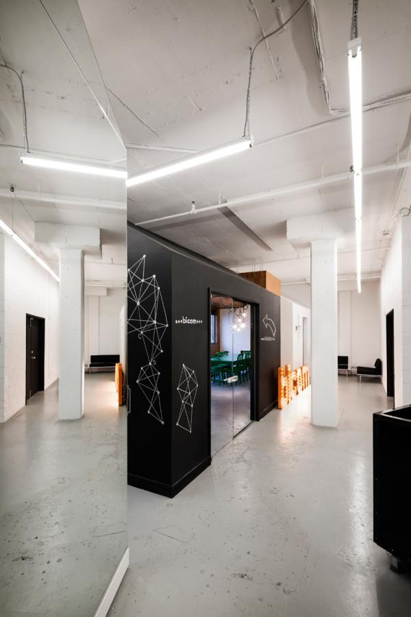 BICOM-Office-Jean-de-Lessard-8