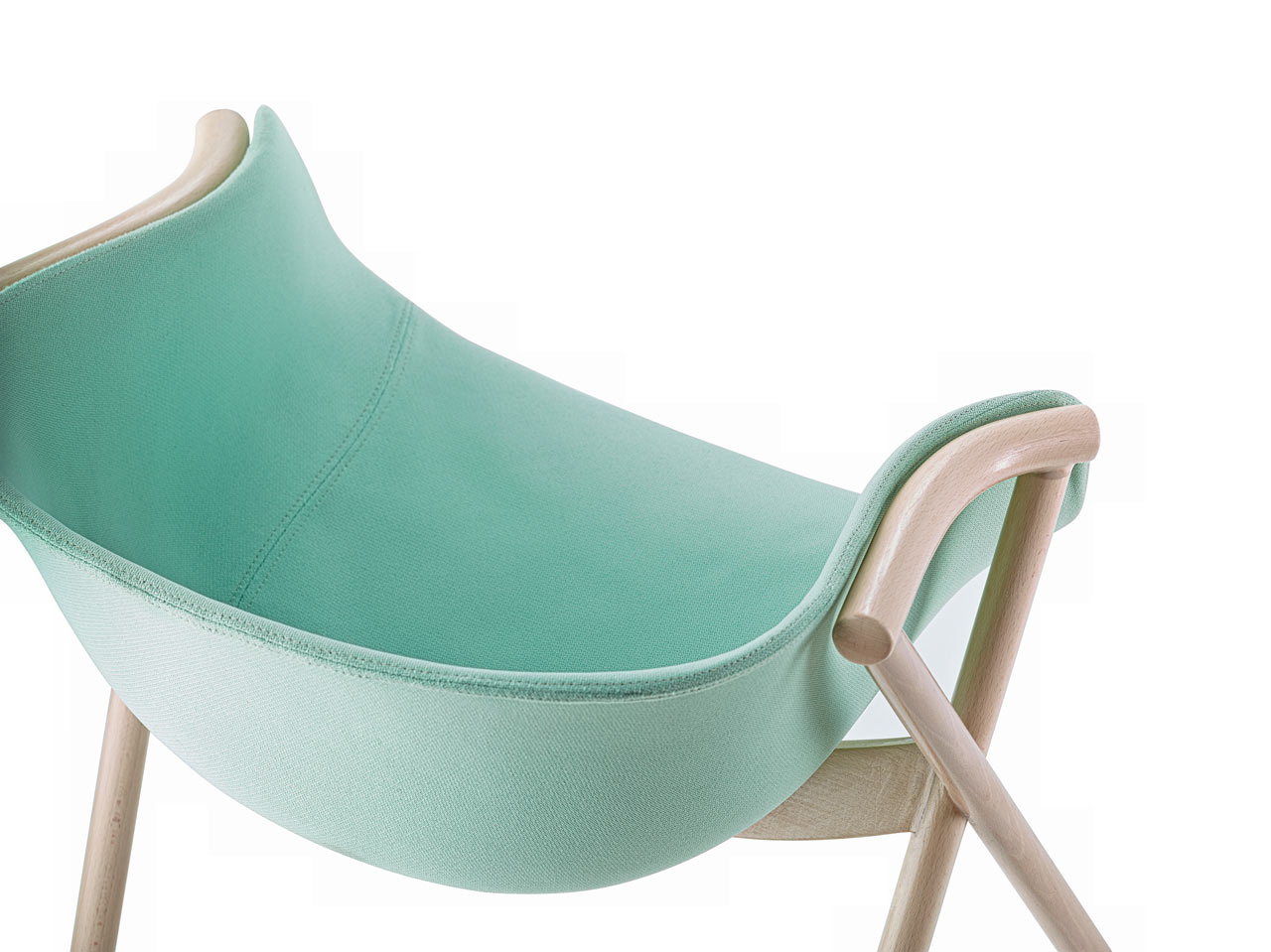 Bai-Chair-Ondarreta-Ander-Lizaso-1