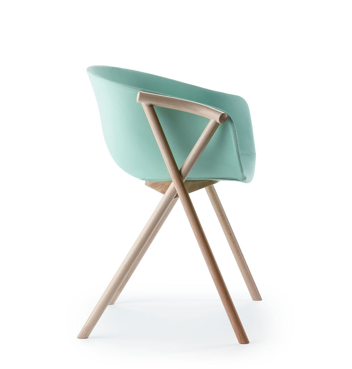 Bai-Chair-Ondarreta-Ander-Lizaso-2