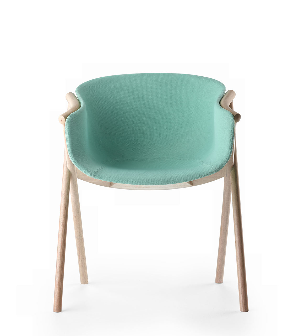 Bai-Chair-Ondarreta-Ander-Lizaso-3