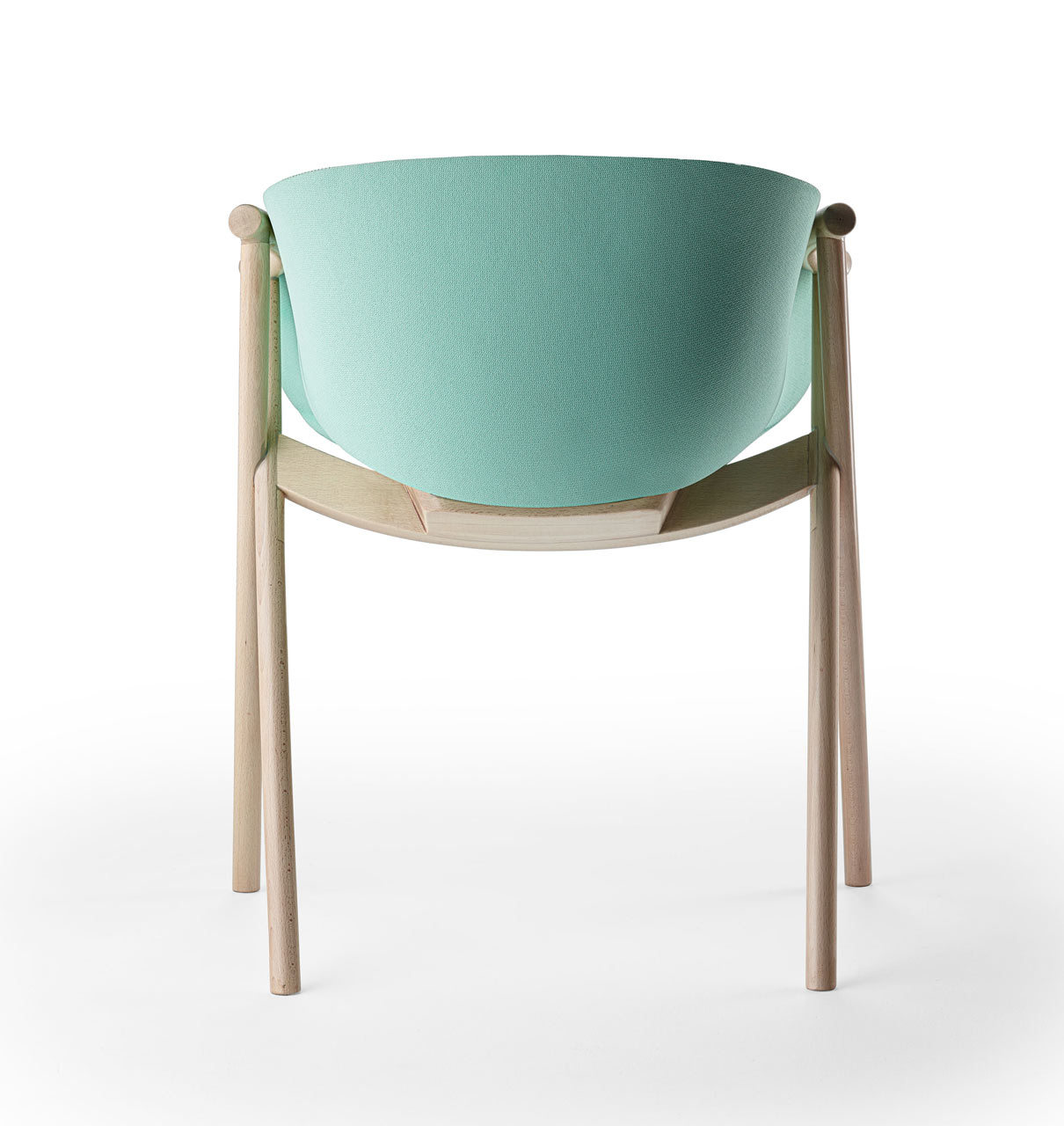 Bai-Chair-Ondarreta-Ander-Lizaso-4