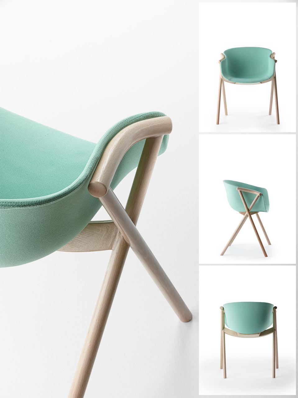 Bai-Chair-Ondarreta-Ander-Lizaso-6