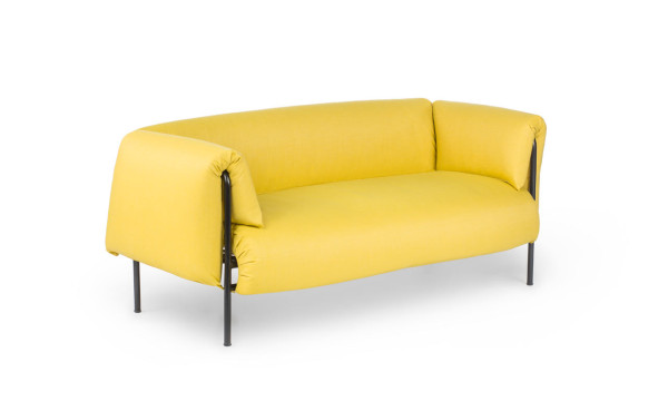 Blow-Up-Collection-Outdoor-Seating-Jardin-de-Ville-5-loveseat