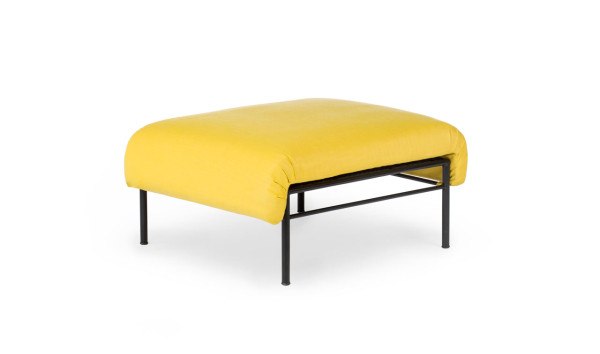 Blow-Up-Collection-Outdoor-Seating-Jardin-de-Ville-6-ottoman