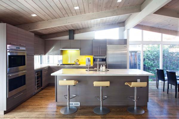 Brown-Kaufman-House-Klopf-Architecture-2