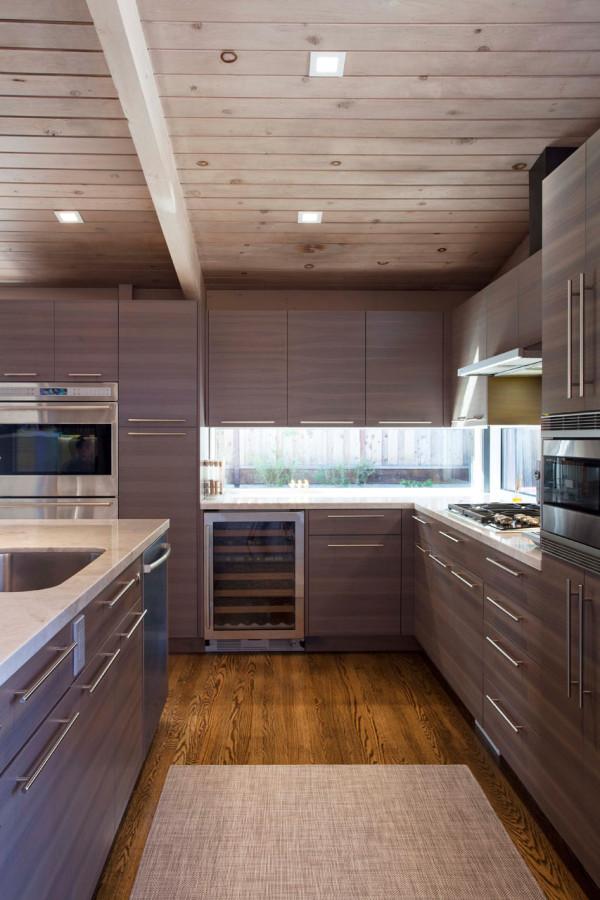 Brown-Kaufman-House-Klopf-Architecture-3
