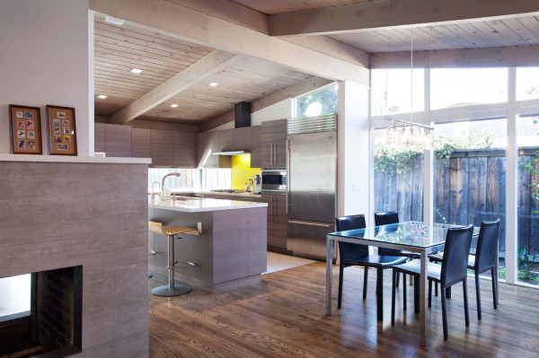 Brown-Kaufman-House-Klopf-Architecture-4