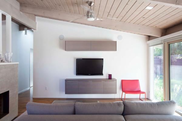 Brown-Kaufman-House-Klopf-Architecture-5