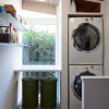 Brown-Kaufman-House-Klopf-Architecture-6-laundry