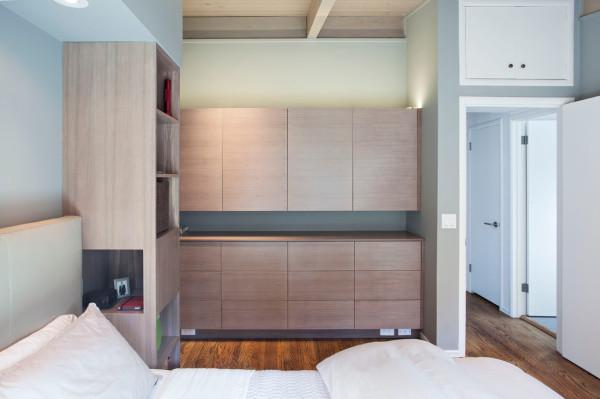 Brown-Kaufman-House-Klopf-Architecture-9