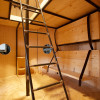 CASSINA-Refuge-Tonneau-Perriand-Jeanneret-7b