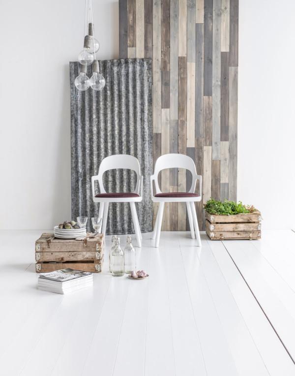 Colibri-Chair-Markus-Johansson-HansK-2a
