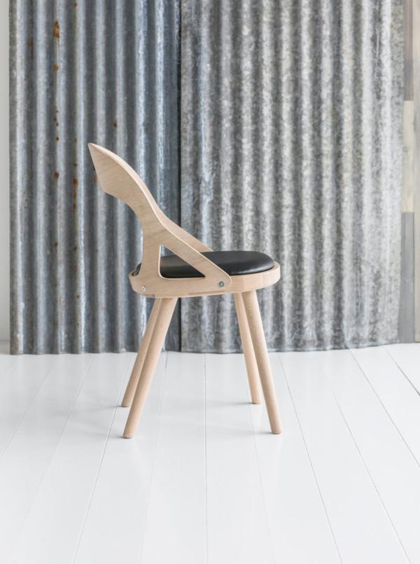 Colibri-Chair-Markus-Johansson-HansK-5