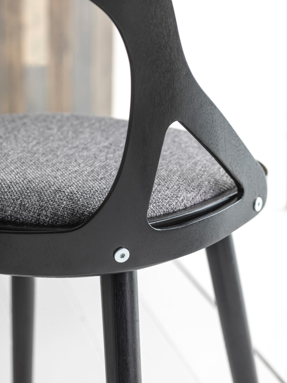 Colibri-Chair-Markus-Johansson-HansK-6
