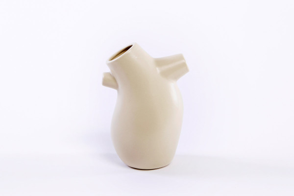 Heart Shaped Jugs by Christian Vivanco and Ánfora in main home furnishings  Category
