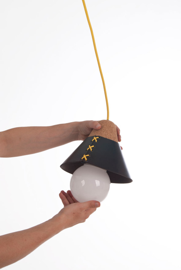 Corset-Lamps-Christian-Reyes-5