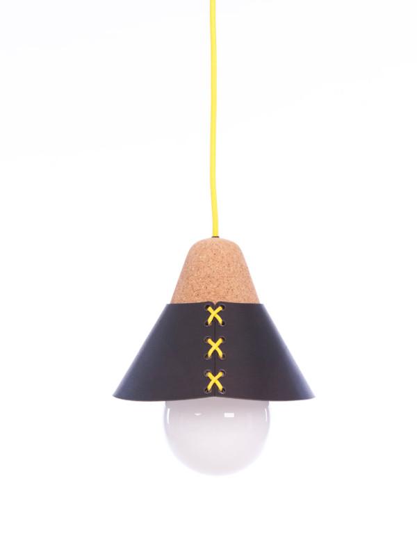 Corset-Lamps-Christian-Reyes-6