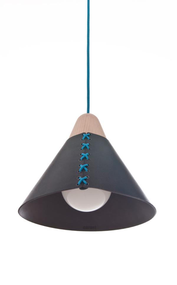 Corset-Lamps-Christian-Reyes-7