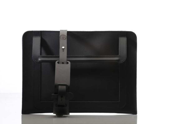 DIN-Leather-Bag-germanmade-2