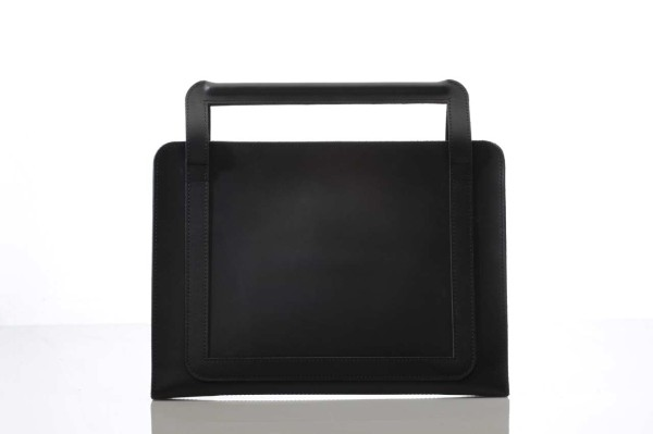 DIN-Leather-Bag-germanmade-3