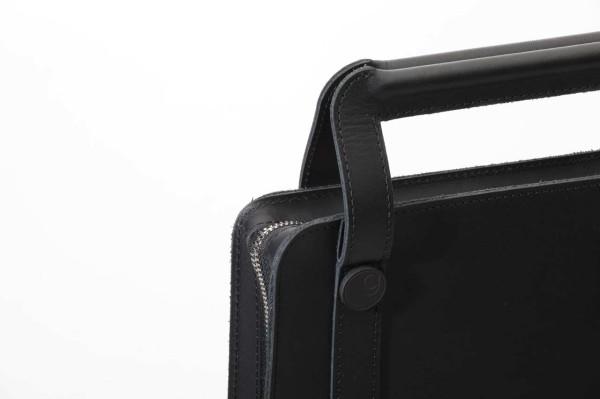 DIN-Leather-Bag-germanmade-6