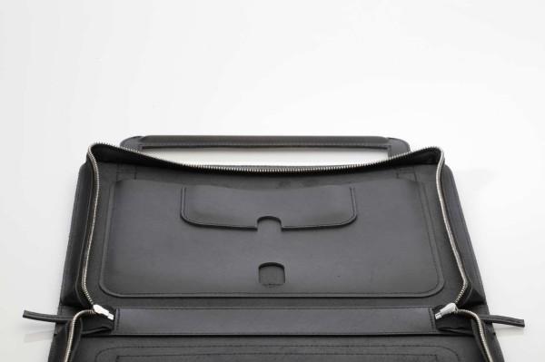 DIN-Leather-Bag-germanmade-7