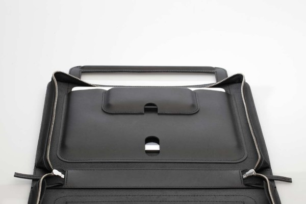 DIN-Leather-Bag-germanmade-8