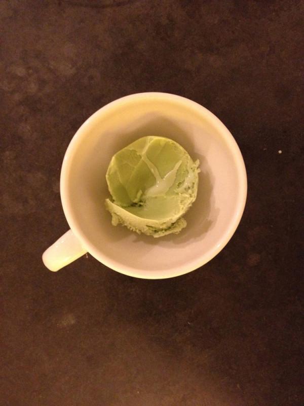 Dailies-David-Weeks-17_green-tea