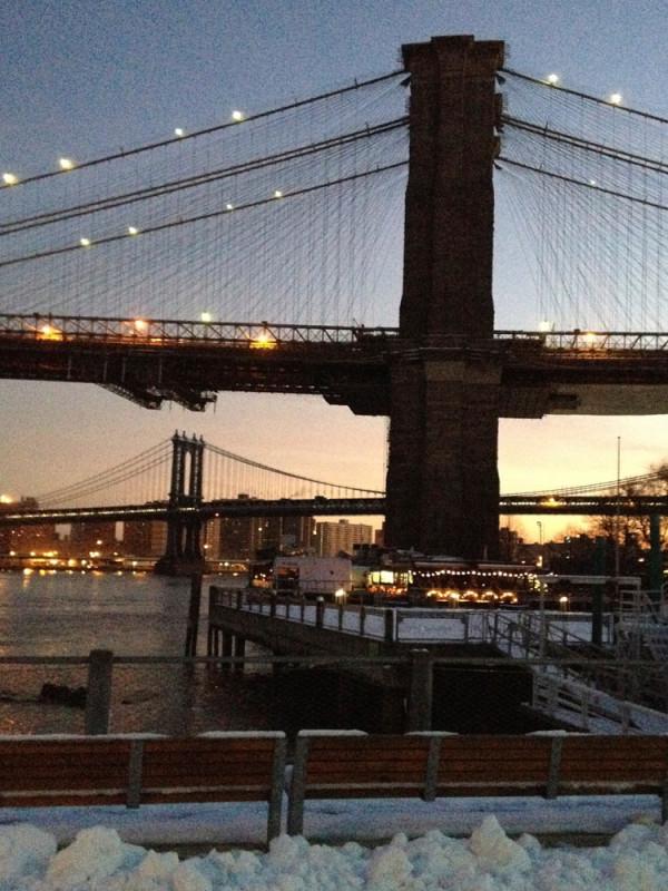 Dailies-David-Weeks-1_bridges