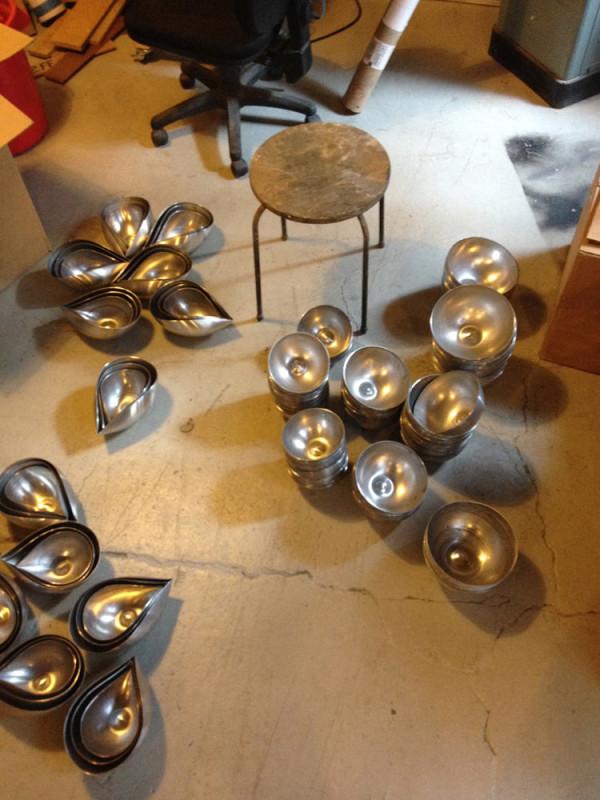 Dailies-David-Weeks-8_nesting-bowls