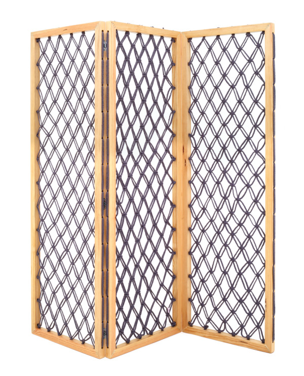 Liana Folding Screen