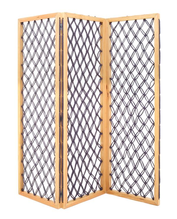 Liana Folding Screen
