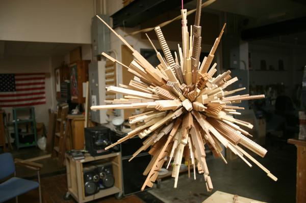 Decon-City-Sphere-McNabb-Studio-10