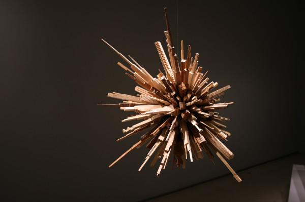 Decon-City-Sphere-McNabb-Studio-12