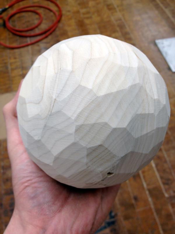 Decon-City-Sphere-McNabb-Studio-2