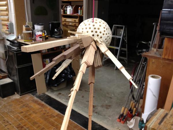 Decon-City-Sphere-McNabb-Studio-6