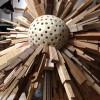 Decon-City-Sphere-McNabb-Studio-9