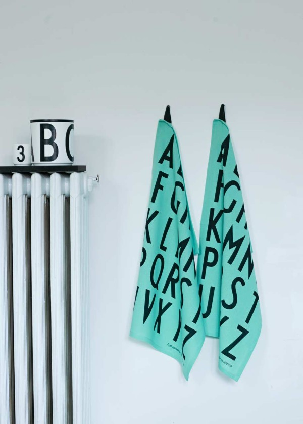 Design-Letters-and-Friends-10-Tea-Towel-Turq