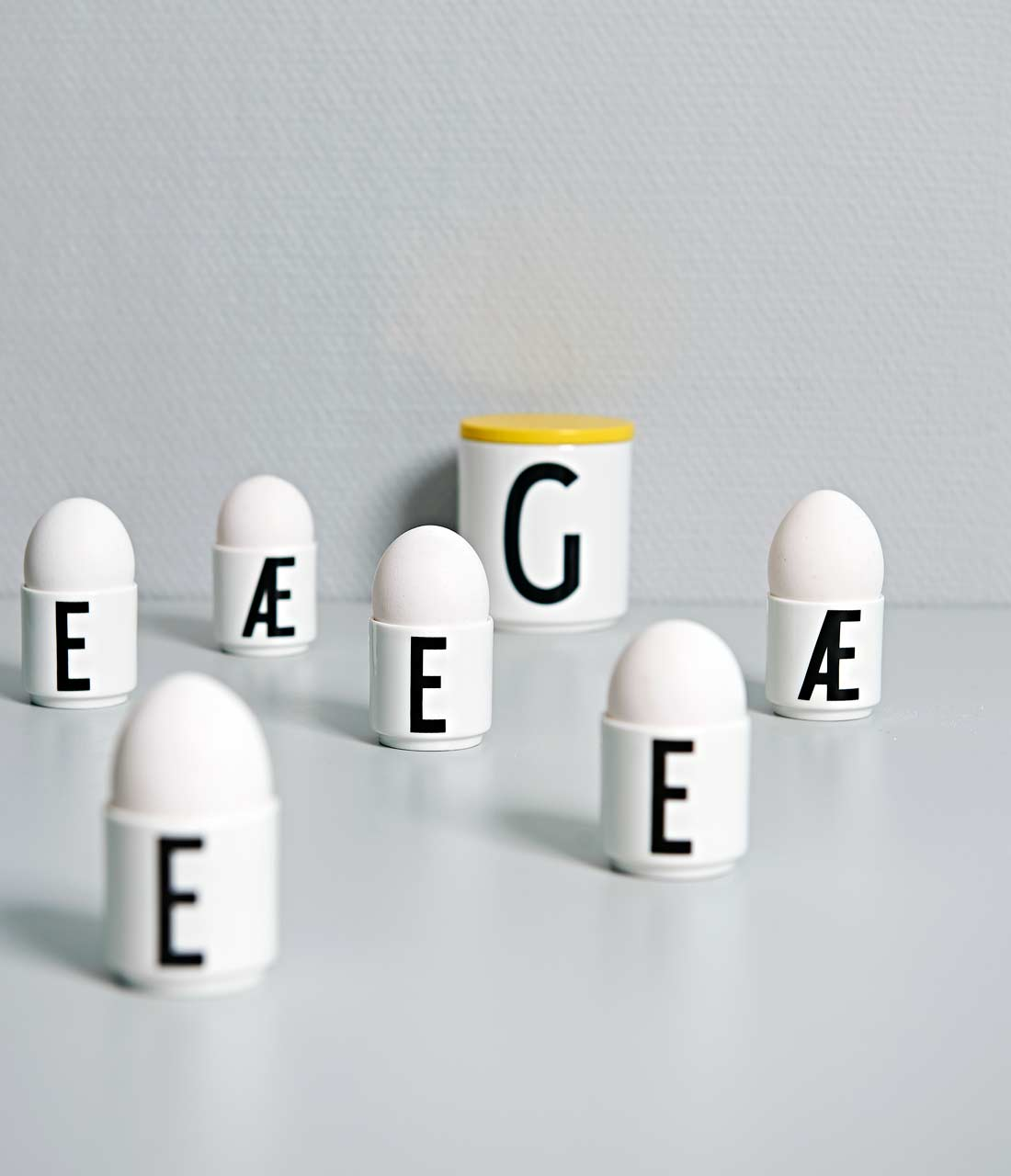 Design-Letters-and-Friends-11-Egg-Cups