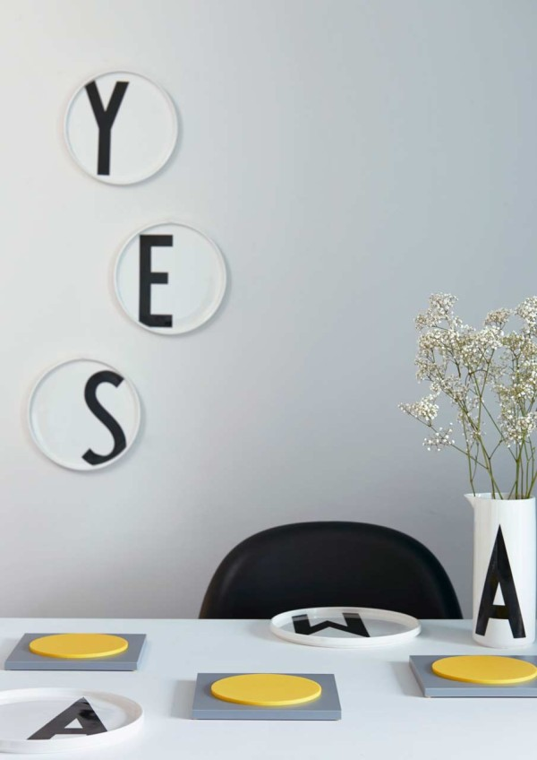 Design-Letters-and-Friends-12-Table-trivet
