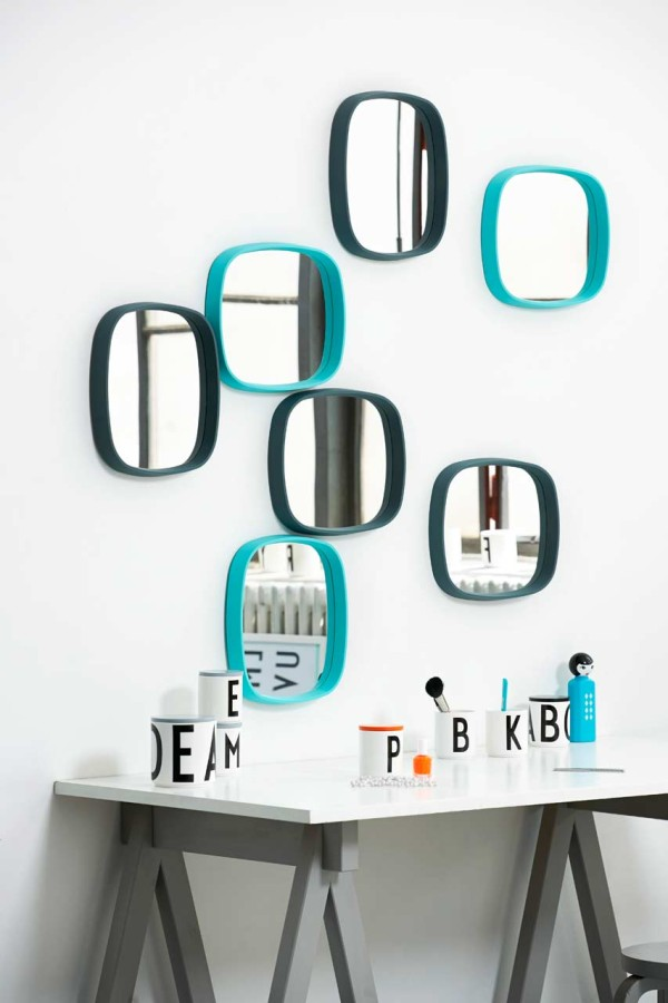 Design-Letters-and-Friends-14-Mirror-Television