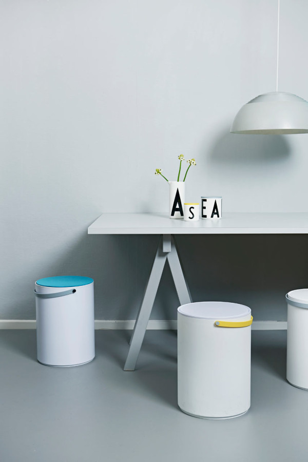 Design-Letters-and-Friends-16-Stool-Storage