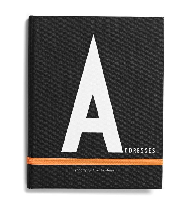 Design-Letters-and-Friends-6-office-A-addresses